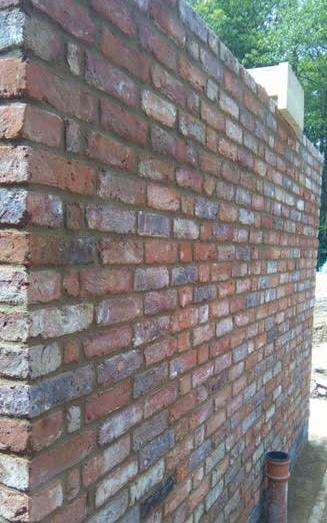 JH Brickwork